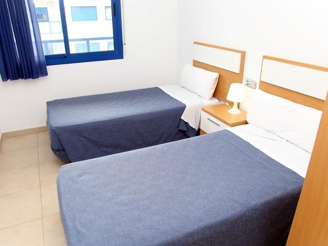 Apartamento en Alicante/Alacant (M86194) - foto4