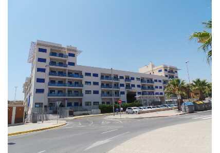 Apartamento en Alicante/Alacant (M86194) - foto14