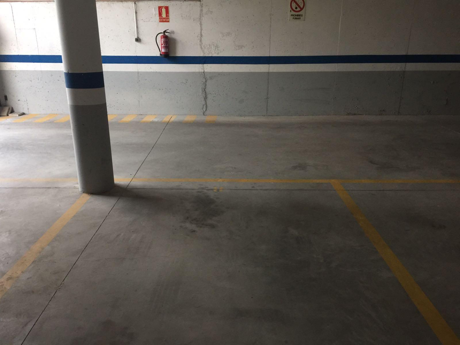 Dúplex en Masquefa (94171-0001) - foto12