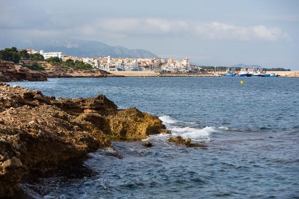 Piso en Ametlla de Mar (L') (M80057) - foto20