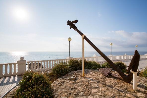 Piso en Ametlla de Mar (L') (M80057) - foto16