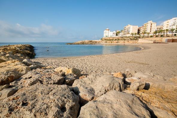 Piso en Ametlla de Mar (L') (M80057) - foto10