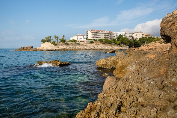 Piso en Ametlla de Mar (L') (M80055) - foto15