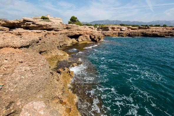 Piso en Ametlla de Mar (L') (M80057) - foto11