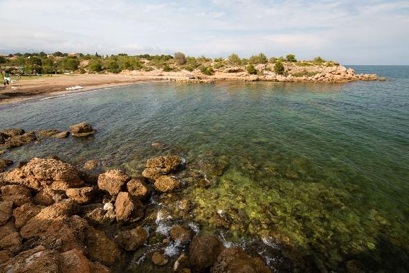 Piso en Ametlla de Mar (L') (M80055) - foto6