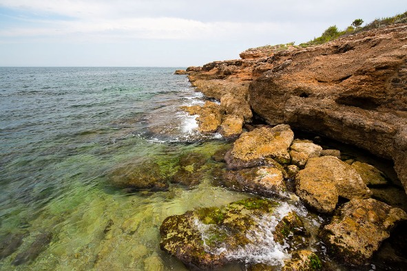 Piso en Ametlla de Mar (L') (M80057) - foto5