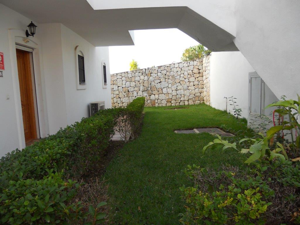 Ático en Mijas (Ático-Duplex en El Portón) - foto20