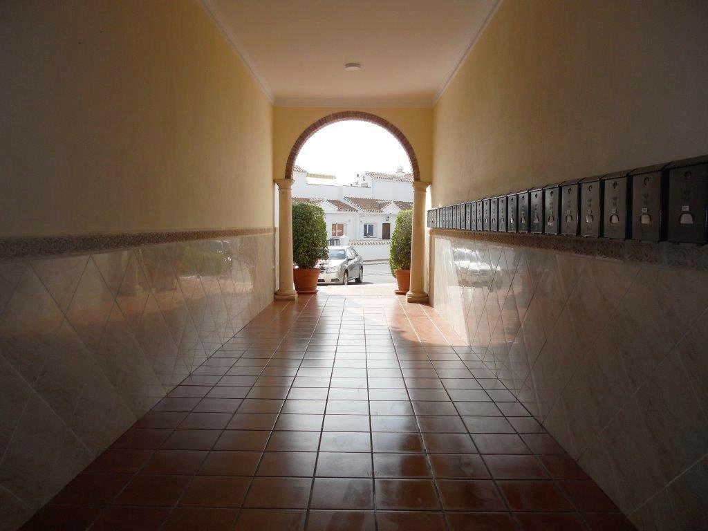 Ático en Mijas (Ático-Duplex en El Portón) - foto1