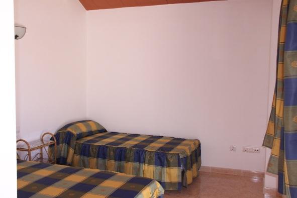 Chalet adosado en Cartagena (Playa Paraiso) - foto7