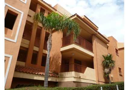 Apartamento en Marbella (33080-0001) - foto6