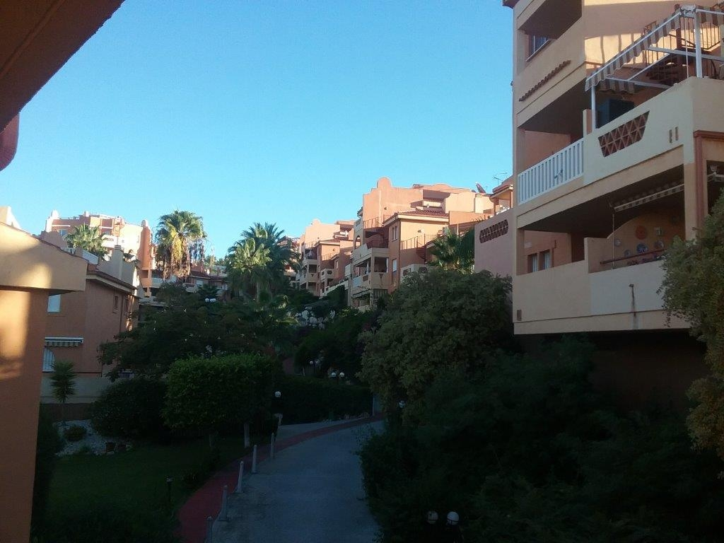 Apartamento en Marbella (33080-0001) - foto5