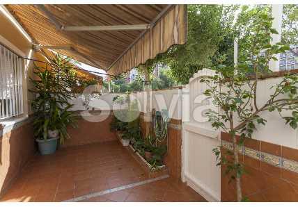 Casa en Sevilla - 1