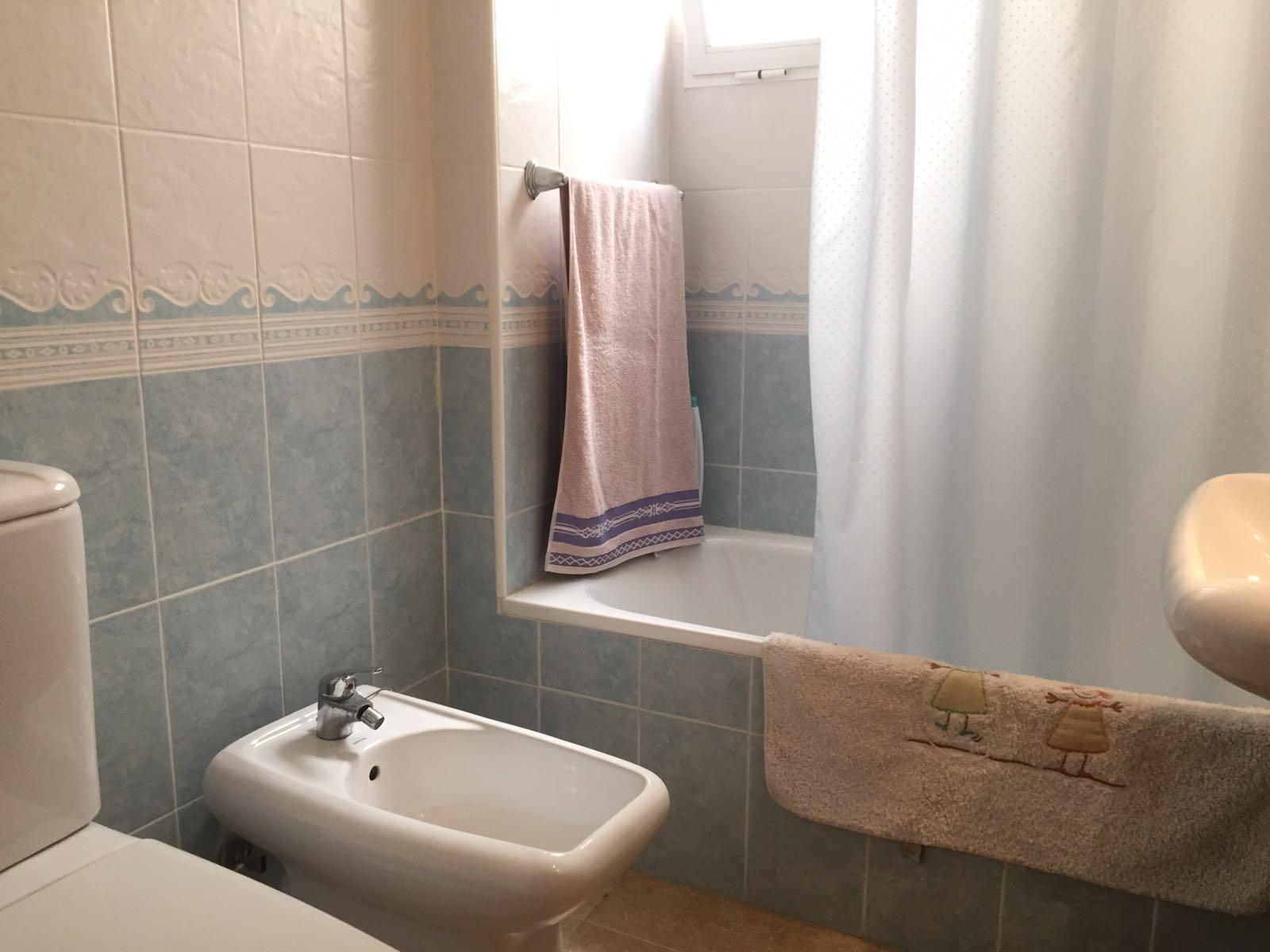 Apartamento en Campello (el) (Apartamento en Cala Merced en El Campello) - foto10