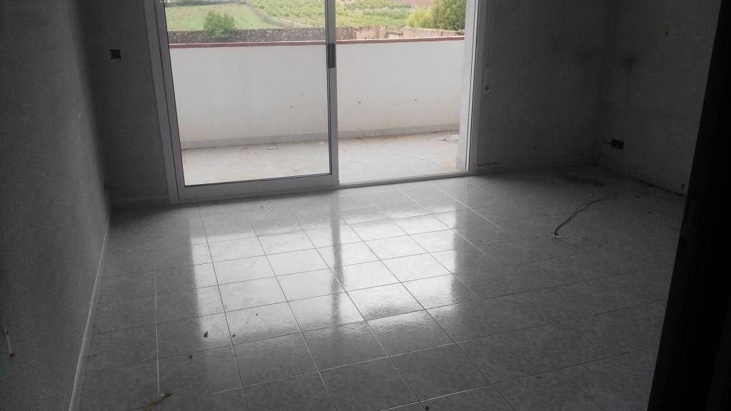 Casa en Bràfim (82399-0001) - foto2