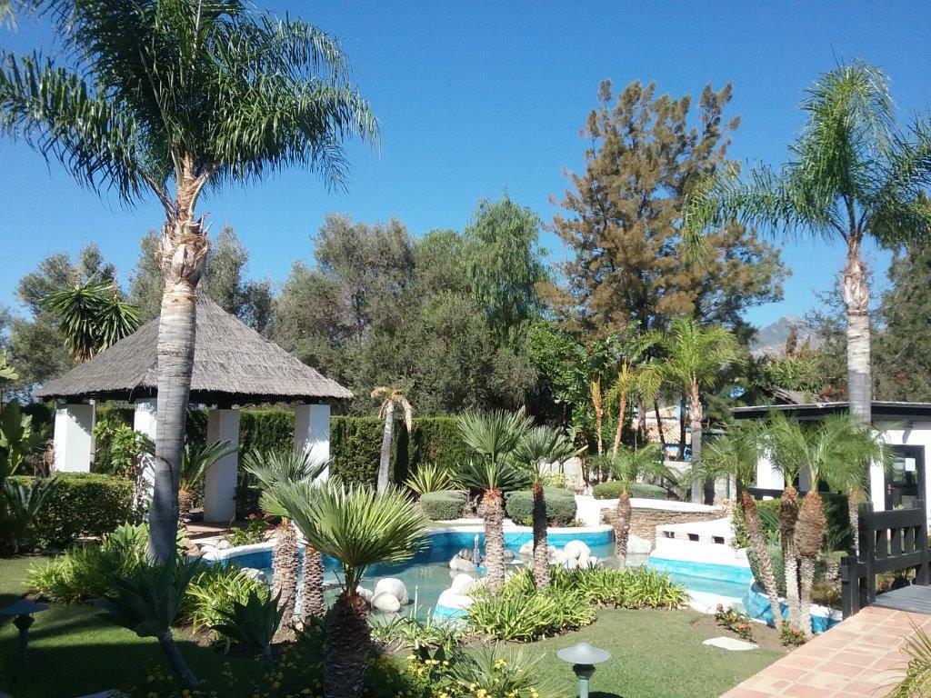 Apartamento en Marbella (23029-0001) - foto11