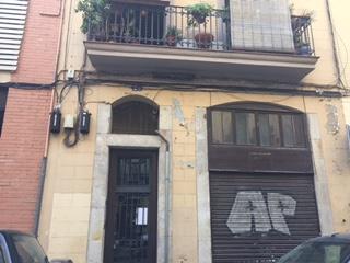 Piso en Barcelona (Piso en Barcelona) - foto0