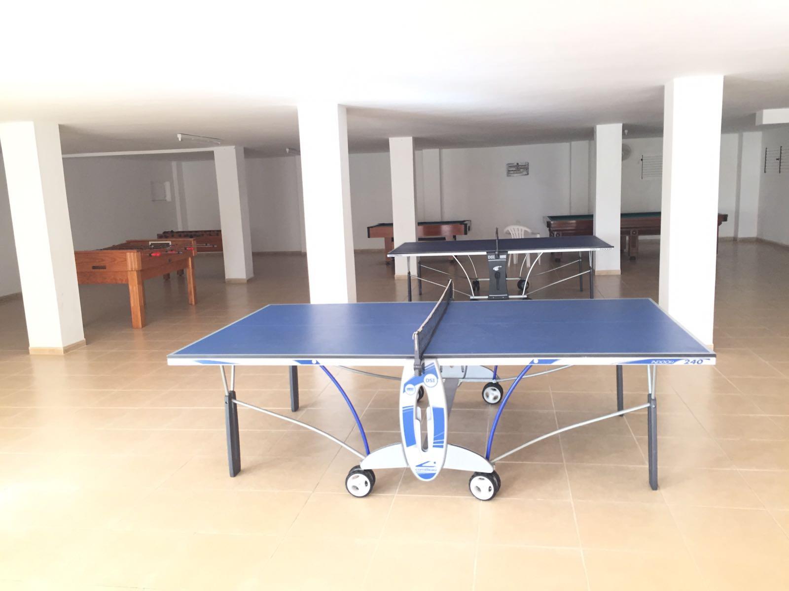 Apartamento en Campello (el) (Apartamento en Cala Merced en El Campello ) - foto11