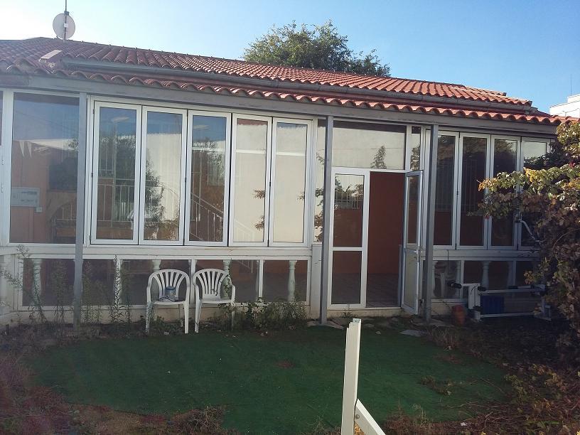 Casa en Lillo (Casa en Lillo) - foto0