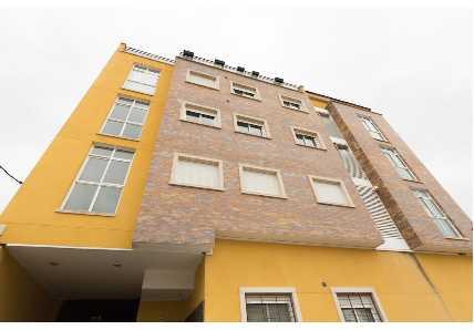Piso en Alberca (La) (Piso en Alberca de las Torres) - foto26
