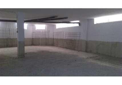Garaje en San Pedro del Pinatar (M86594) - foto1