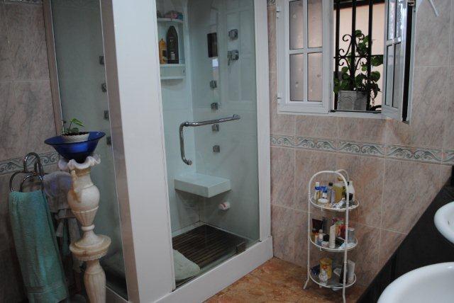 Chalet independiente en Arroyo de la Miel – Benalmadena Costa (Chalet independiente en Urb. Monte Alto en Arroyo de la Miel) - foto15