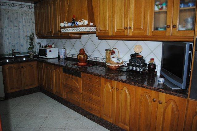 Chalet independiente en Arroyo de la Miel – Benalmadena Costa (Chalet independiente en Urb. Monte Alto en Arroyo de la Miel) - foto9