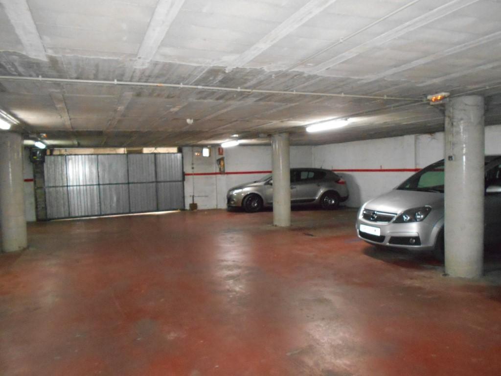 Garaje en Ripoll (M85682) - foto8