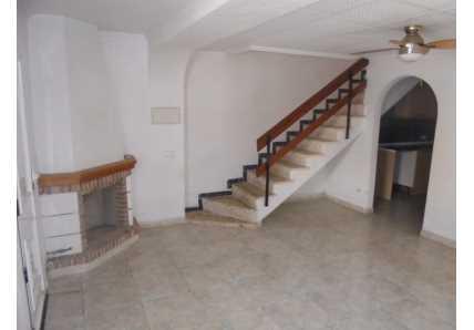 Bungalow en Torrevieja - 0