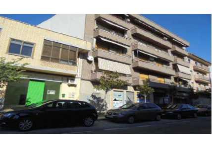 Garaje en Torrijos (51695-0001) - foto3