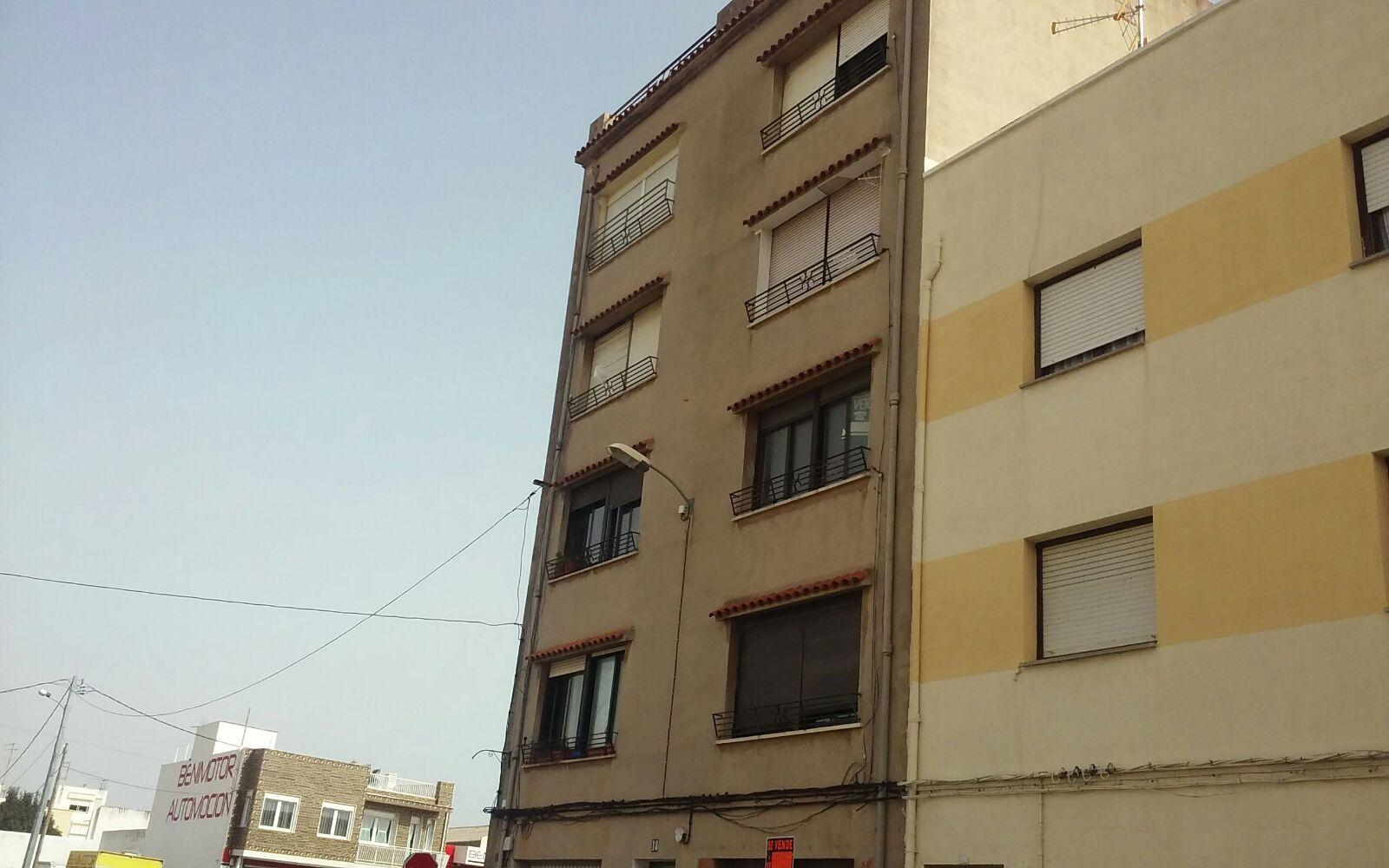 Piso en Benicarló (31657-0001) - foto0