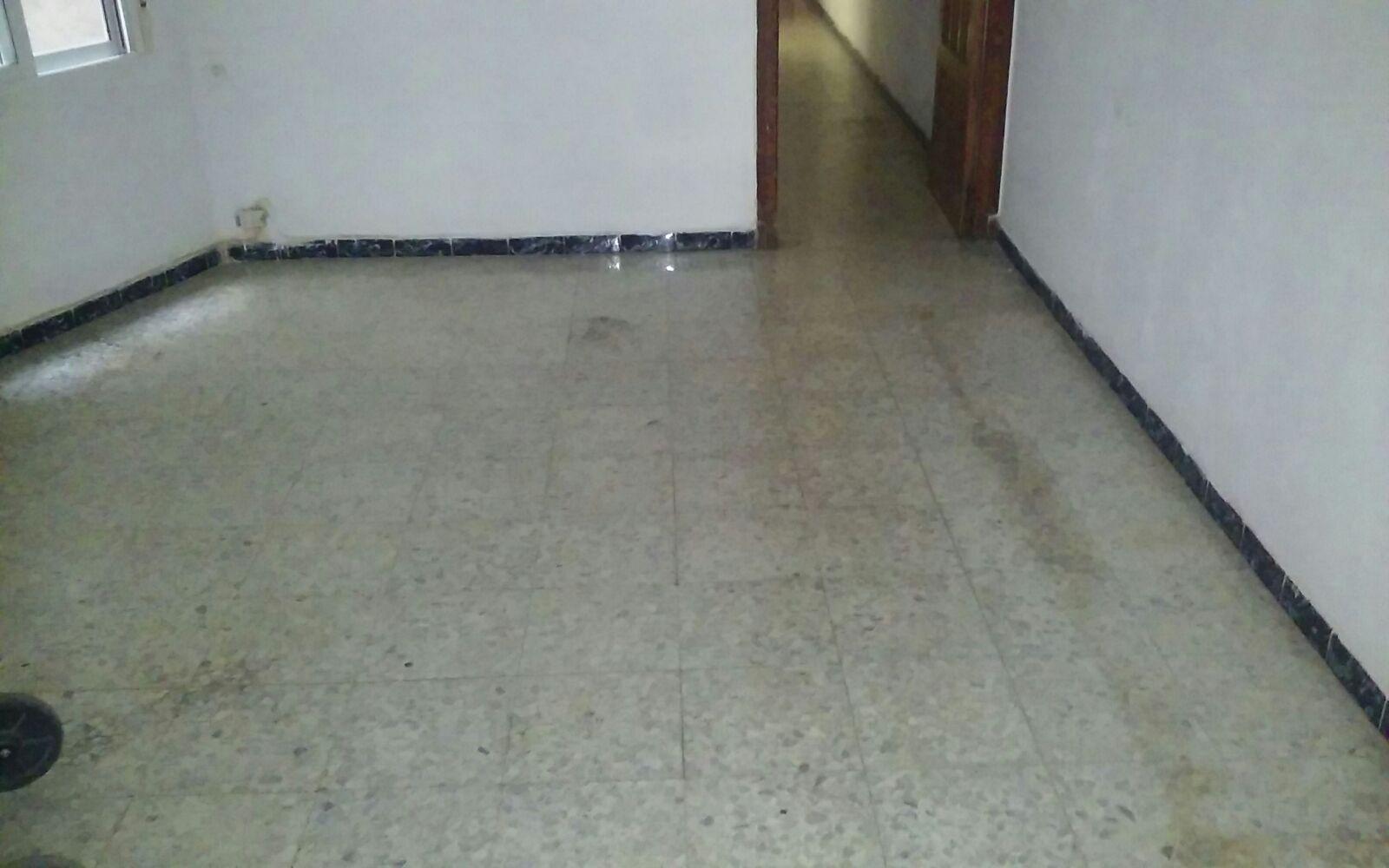 Piso en Benicarló (31657-0001) - foto1