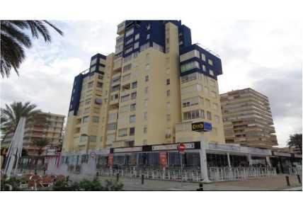 Apartamento en Playa de San Juan (72079-0001) - foto13