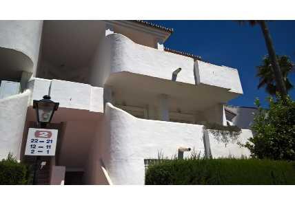 Apartamento en Mijas (55882-0002) - foto10