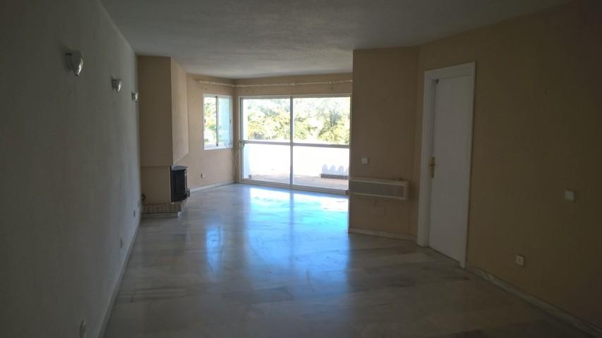 Apartamento en Mijas (55882-0002) - foto1