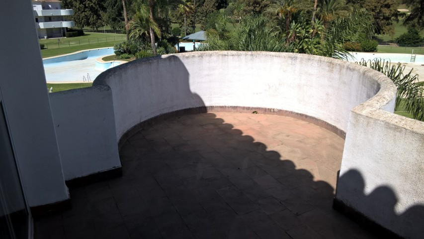 Apartamento en Mijas (55882-0002) - foto7