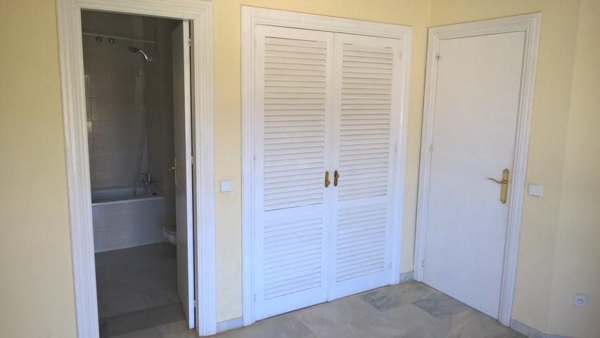 Apartamento en Mijas (55882-0002) - foto4