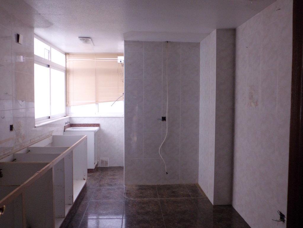 Piso en Calasparra (94060-0001) - foto7