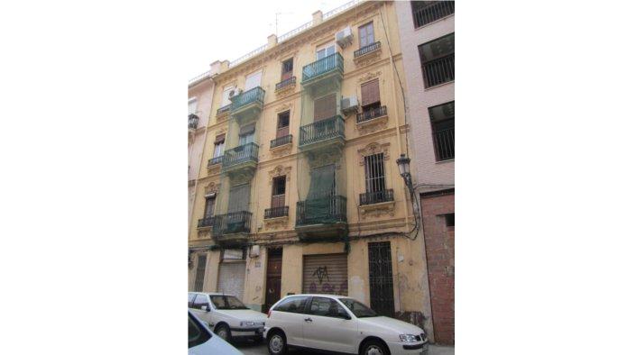 Locales en Valencia (76537-0001) - foto0