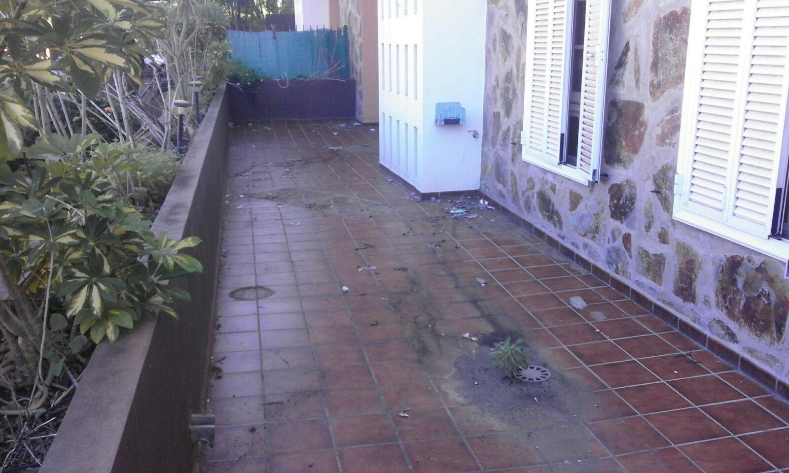 Piso en Puerto de la Cruz (51072-0001) - foto6