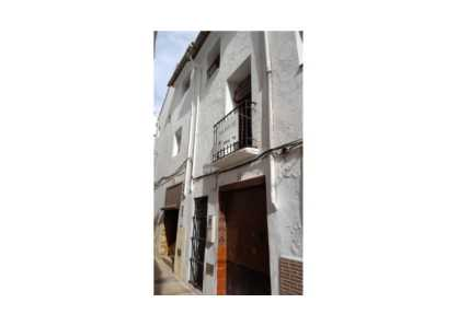 Casa en Mogente/Moixent (75605-0001) - foto1