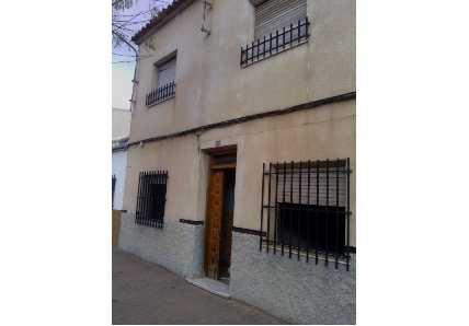 Casa en Villafranca de los Caballeros (26304-0001) - foto7