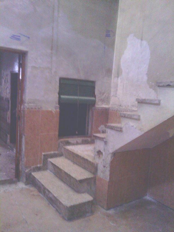 Casa en Villafranca de los Caballeros (26304-0001) - foto5
