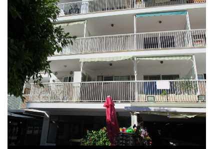 Apartamento en Calvià (74960-0001) - foto6
