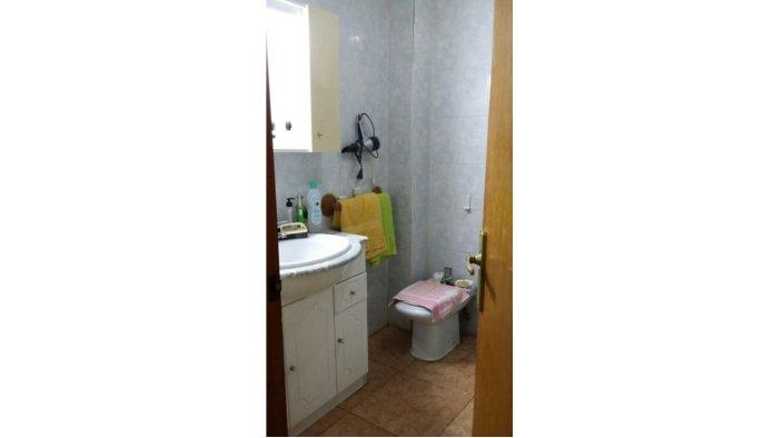 Apartamento en San Javier (Apartamento en Ronda Este en San Javier) - foto7
