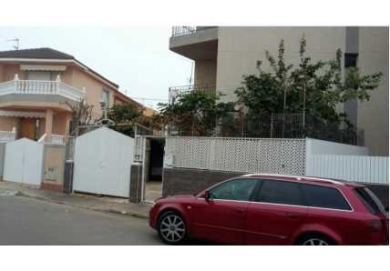 Apartamento en San Javier (Apartamento en Ronda Este en San Javier) - foto15