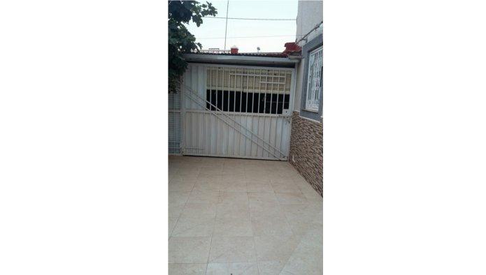 Apartamento en San Javier (Apartamento en Ronda Este en San Javier) - foto13