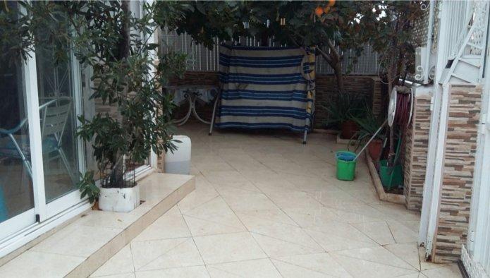 Apartamento en San Javier (Apartamento en Ronda Este en San Javier) - foto11