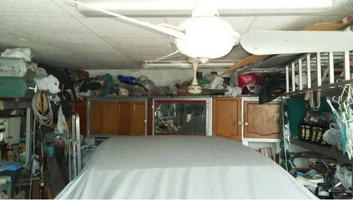 Apartamento en San Javier (Apartamento en Ronda Este en San Javier) - foto12