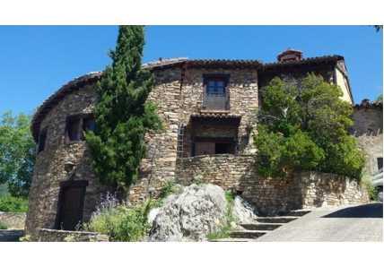 Casa en Horcajuelo de la Sierra (94120-0001) - foto12