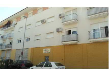 Locales en Jerez de la Frontera (94189-0001) - foto8